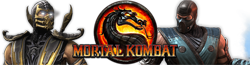 Mortal Kombat New Inferno Wiki