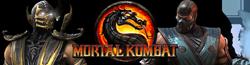 Mortal Kombat New Inferno Wiki