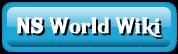 NS World Wiki