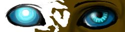The Chronicles of Drakoa Wiki