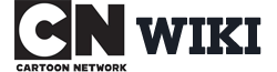 Cartoon Network Wiki
