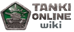 Tankionline (english) Wiki