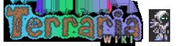 Terraria Wiki