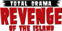 Total Drama: Revenge of the Island - Remastered Wi