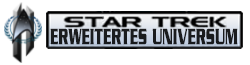 STAR TREK - FanFiction Wiki