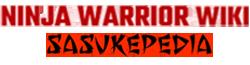 Sasukepedia