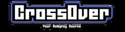 CrossOverRP