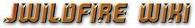 JWildfire Wiki