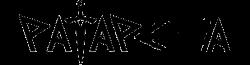 Wiki Patapon