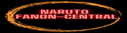 Naruto-Fanon Central Wiki