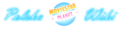 MovieStarPlanet Wiki