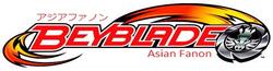 AsianFanon Wiki