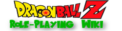 Dragon Ball Z Role Playing Wiki