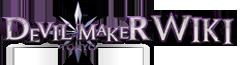 Devil Maker Tokyo Global Wiki