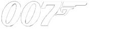 007 Fanon Wiki
