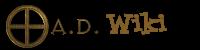 0 A.D. Wiki