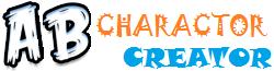 Angry Birds Character Creator Wiki