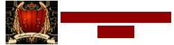 Academy of Heroes Wiki