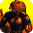 Wiki Altered Beast