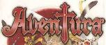 Aventura - (Manga) Wiki