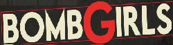 Bomb Girls Wiki