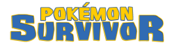 Bowling's Pokemon Survivor Wiki