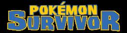 Bowling's Pokemon Survivor Wiki