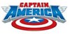 Wiki Capitán América