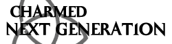 Charmed Next Generation Wiki