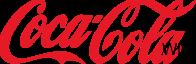 Coke Products Wiki