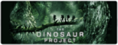 Dinosaur Project-Pedia Wiki