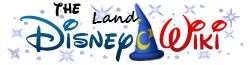 Disneyland California Wiki