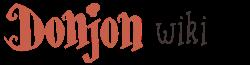 Donjon Wiki