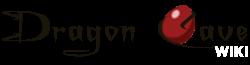 Dragon Cave Wiki