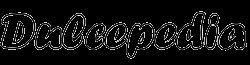 Dulcepedia