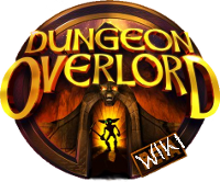 Dungeon Overlord Wiki
