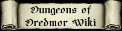 Dungeons of Dredmor Wiki