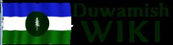 Duwamish Wiki
