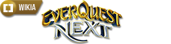 EverQuest Next Wiki