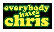 Everybody Hates Chris Wiki