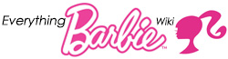 Everything Barbie Wiki