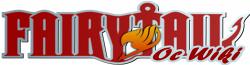 Fairy Tail Oc Wiki