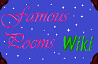 Famous Poems Wiki