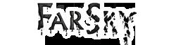 Farskygame Wiki