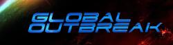 Global Outbreak Wiki