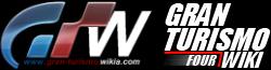 Gran Turismo 4 Wiki
