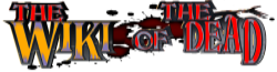 House of the Dead Wiki