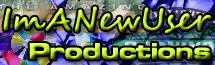 ImANewUser Productions