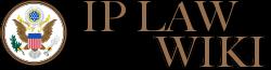 IP & The Internet Wiki