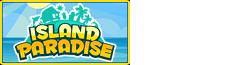Island Paradise Wiki